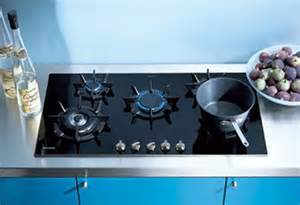 Miele Cooktop Gas Cooktop Gas From Miele