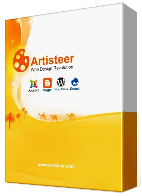 artisteer templates artisteer 4 2 version with key free