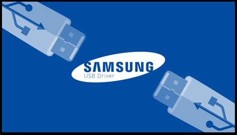samsung usb drivers for mobile samsung usb driver for mobile phones for windows free