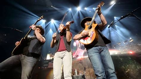 zac brown band fan club country 92 9 zac brown band concert to steam on twitter