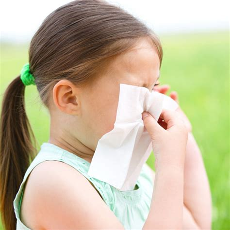 Bayi Alergi gejala alergi sapi