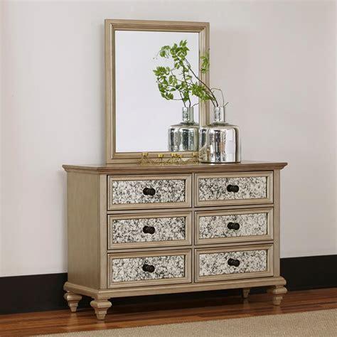 antique grey dresser home decorators collection aldridge 6 drawer antique grey