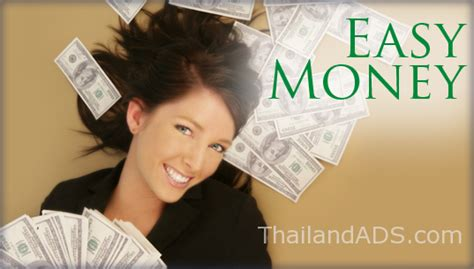 how can i get money to buy a house make easy money find a buyer and get 45 000 b thailandads