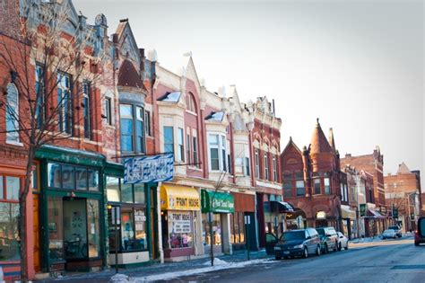 boat rental wyoming mn 444 best images about charming small towns of america on