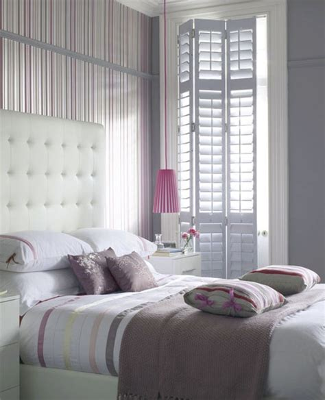 keep it all in white in the bedroom when theres no room 270 best images about interior shutters on pinterest