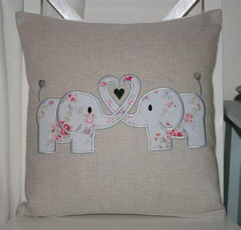 cover letter for cath kidston best 25 elephant applique ideas on elephant
