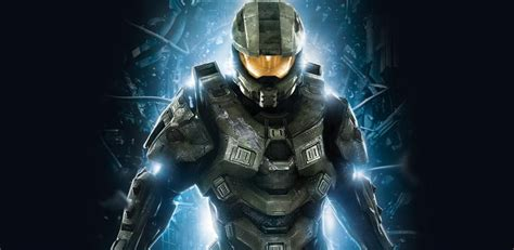 halo ce apk halo hd wallpapers apk v1 7 apkparadownload