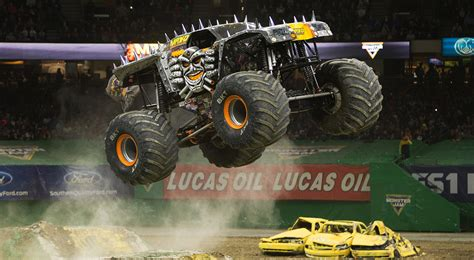 monster jam truck tickets 100 monster truck jam columbus ohio best 25 monster