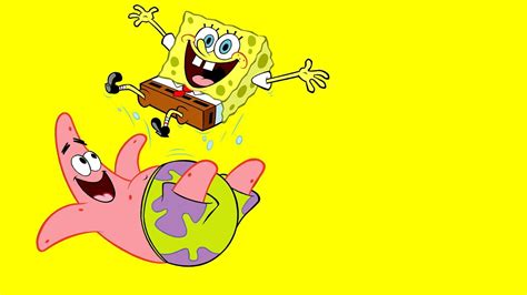 Squarepants Iphone All Hp wallpapers wallpaper cave