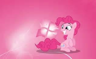 Pinkie pie background galleryhip com the hippest
