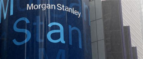morgans stanley smith barney stanley smith barney loses personal info of 34 000
