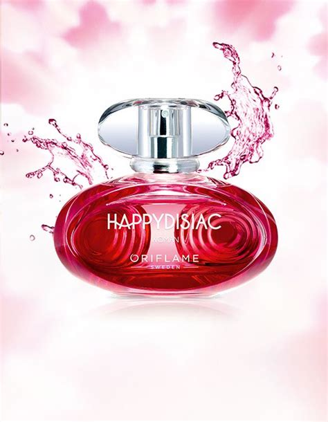 Parfum Oriflame Felicity 182 best fragancias images on fragrance personal branding and business