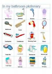 bathroom items bathroom accessories names in bathroom design