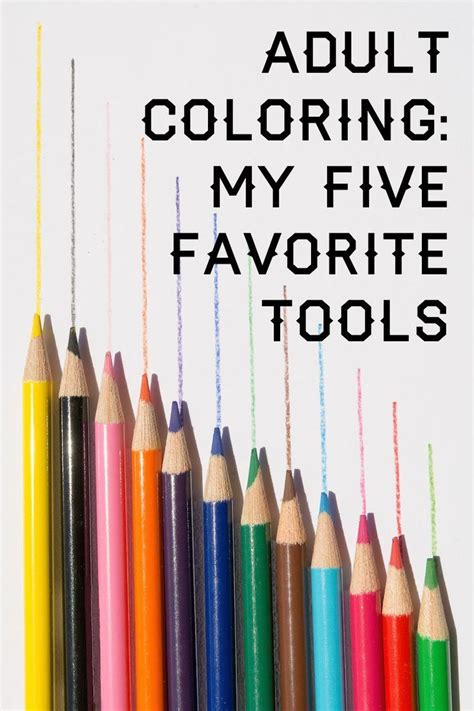coloring book for adults markers 282 best coloring pages images on