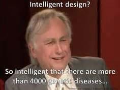 Richard Dawkins Meme Theory - richard dawkins quotes creation quotesgram