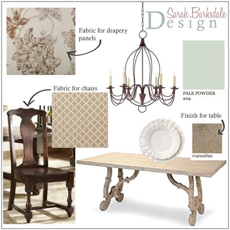 dining room inspiration catherine design