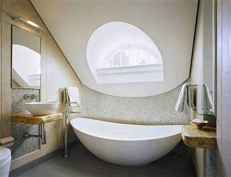 small attic bathroom ideas 100 small bathroom designs ideas hative