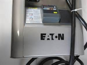 Electric Car Charging Station Cards Eaton Pow R Station Sar3b2ccru00 Electric Vehicle Charging