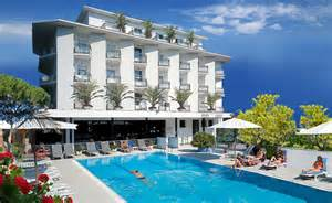 hotels biondi hotels wivien e canada updated 2016 hotel