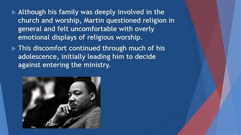 Martin Luther King Jr Powerpoint Youtube Powerpoint Martin Luther King