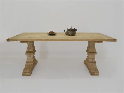 antike eiche esszimmertisch tisch esstisch esszimmertisch aus eiche massiv f 252 r 10