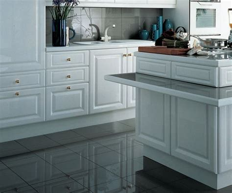 Marble Kitchen Floor Granite Tile For The Flooring Tiles Granite Ltd