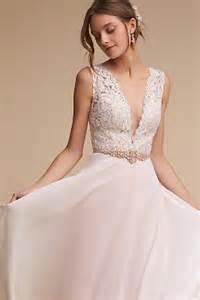 wedding dresses amp gowns bhldn