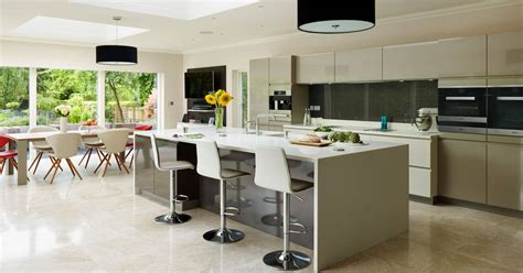 designer kitchens images luxury designer kitchens bathrooms nicholas anthony