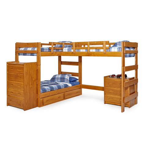tripple bunk bed triple bunk bed australia get bunky