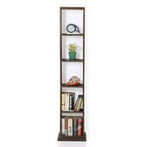 Design A Wall Online wall shelves amp kitchen racks online wooden amp wall mounted designs