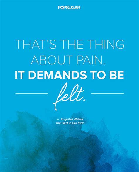 the fault in our the fault in our quotes quotesgram