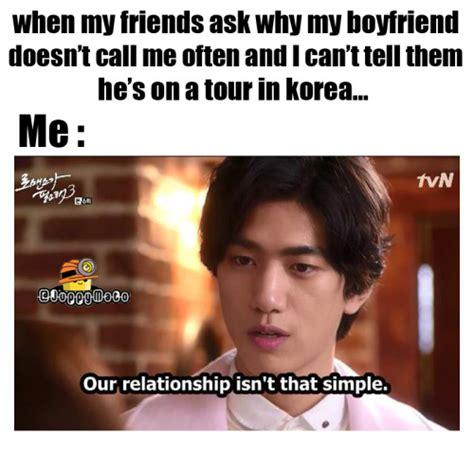 Funny Kpop Memes - funny kpop meme tumblr