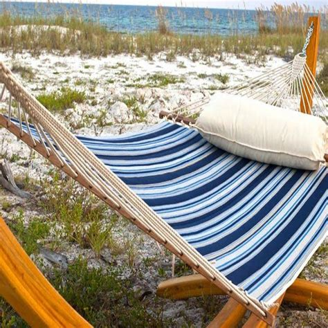 most comfortable hammock most comfortable mattress who buys used mattresses in las