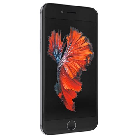 iphone   gb space grey
