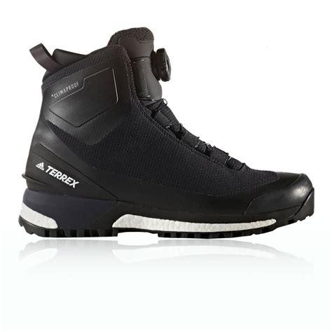 ch sports shoes adidas terrex conrax boa ch cp walking shoes aw17 50