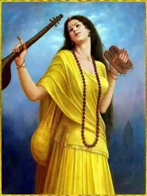 meera bai biography in hindi font quotes from ramdas tamil and vedas