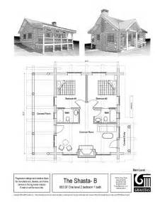 small log cabin plans log cabin plans and prices small