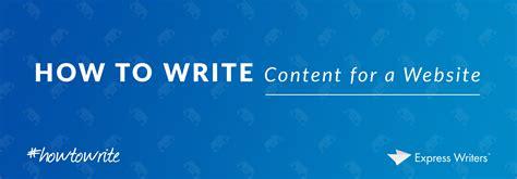 Homework Center How To Write A Five Paragraph Essay | homework center how to write a five paragraph essay