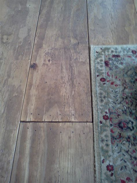 Distressed Pine Flooring - wide plank distressed pine flooring cheap updated