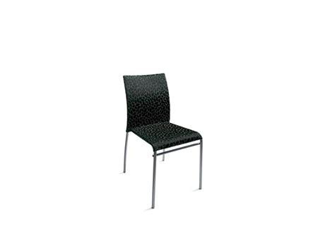 sedie vendita roma sedia avenue scavolini vendita di sedie a roma