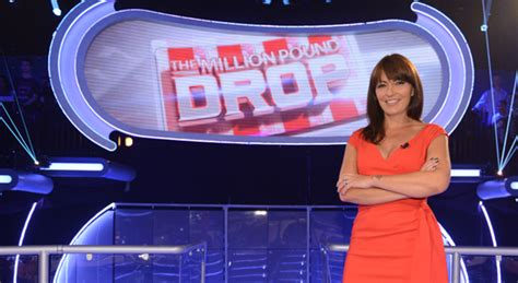 Davina Set 4 davina mccall announces channel 4 show is back but with