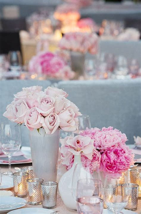 who pays for wedding shower discover and save creative ideas