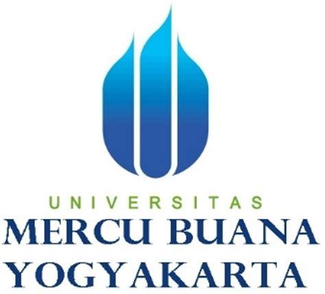 desain komunikasi visual universitas mercu buana info kus seputar dunia pendidikan universitas