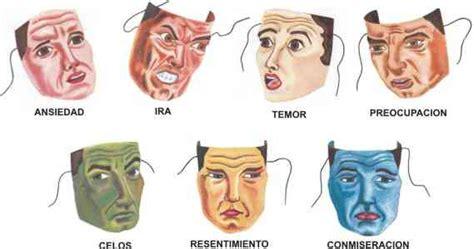 imagenes de emfermedades mentales las enfermedades mentales a lo largo de la historia te