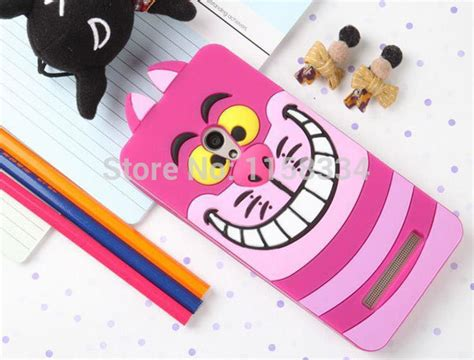 Cheshire Cat Asus Zenfone 6 buy lg g2 d802 d801 f320 f340l ls980 3d cat