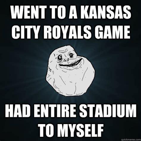 Kansas Meme - kansas city royals memes a brief history mazumafykc