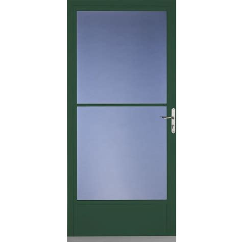 Pella Retractable Screen Door by 17 Best Images About Entry Way On Pinterest Mosaics