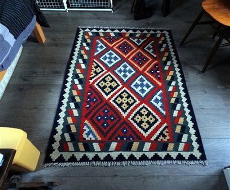 las alfombras mas baratas de ikea
