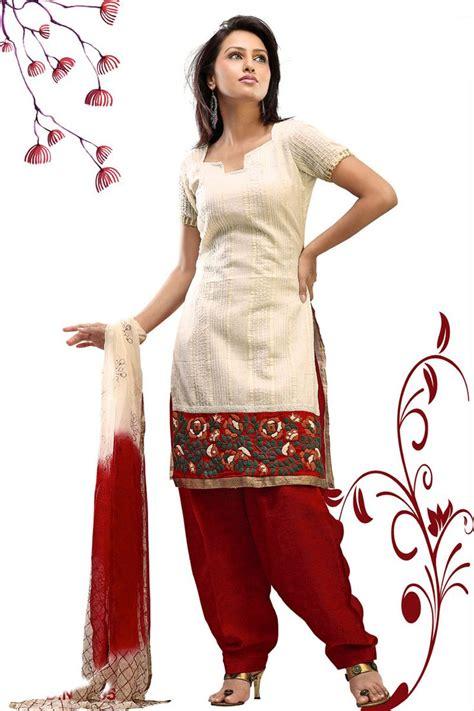 fashion design ladies suit 78 best images about salwar suit amazon on pinterest
