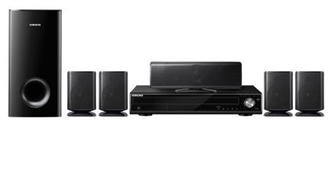 samsung ht z310t 5 1 channel home theater surround sound